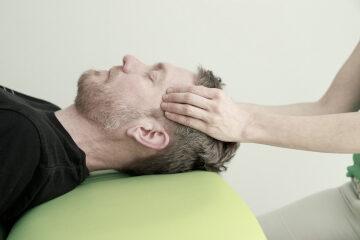 Migränetherapie
